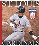 St. Louis Cardinals, K. C. Kelley, 1602533822
