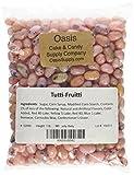 Jelly Belly Beans, Tutti Frutti, 1 Pound