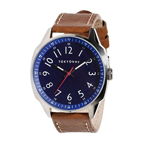 tokyobay-gable-watch-blue