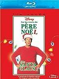 Sur les traces du Père Noël / The Santa Clause - Blu-ray Bilingue (Bilingual)