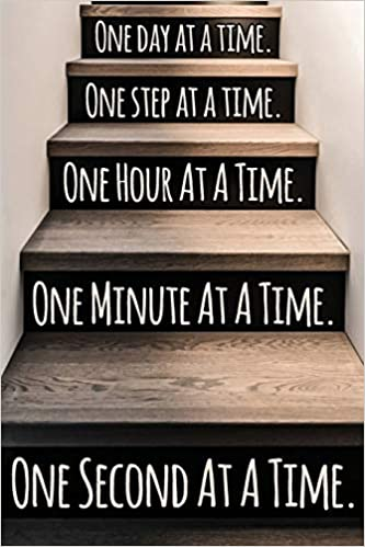 Image result for take the day one second at a time