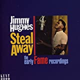 Steal Away, The Early Fame Recordings