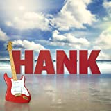 Hank - Hank Marvin
