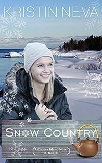 Snow Country by Kristin Neva ebook deal