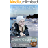 Snow Country (A Copper Island Novel Book 1)