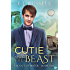 Cutie and the Beast (Fae Out of Water Book 1)