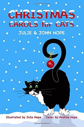 Christmas Carols for Cats