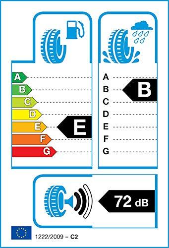 2 X PNEUS NEXEN WINGUARD WT1 205 70 R15C 106/104R HIVER TL M+S 3PMSF 8PR POUR CAMIONETTE
