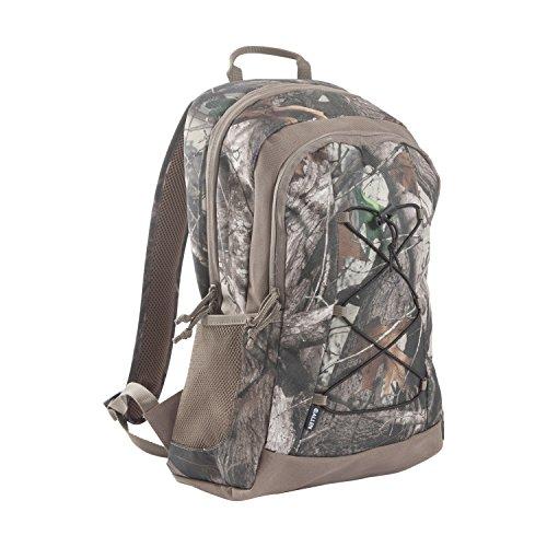 Allen Company Timber Raider Daypack, Next G2 Camo