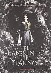 El Laberinto Del Fauno (Pan's Labyrinth)