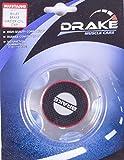Drake Muscle Cars AR3Z-2162-BL Master Cylinder Cap