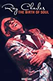 Ray Charles, Mike Evans, 1846093414