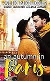An Autumn