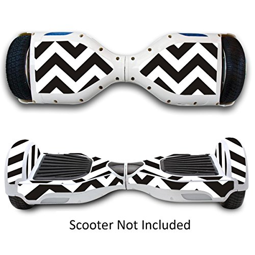 Scooter Covers For Sale - 2