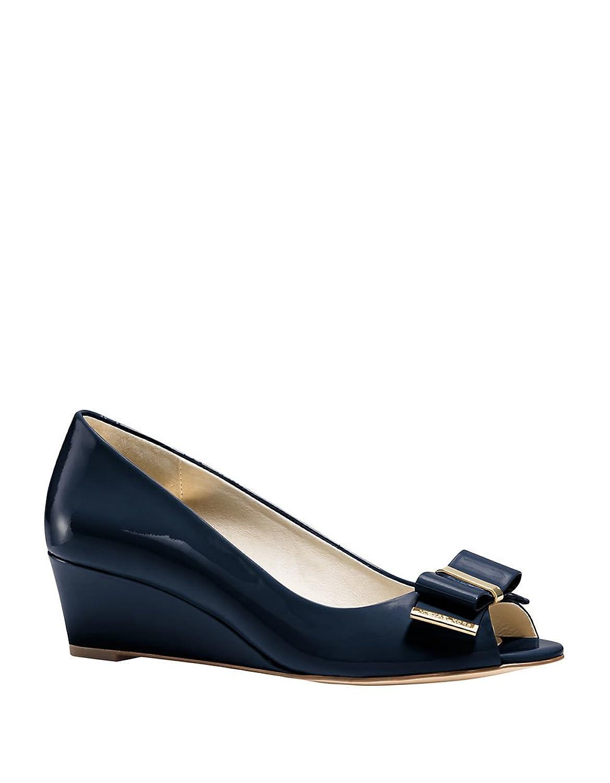 Mirak Ladies Bessie Slip On Two Gusset Canvas Summer Casual Shoe Royal