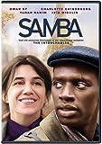 Buy Samba