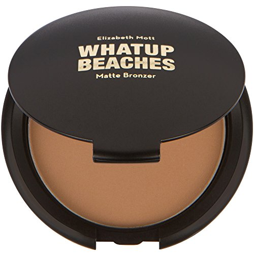 Best Face Bronzer Powder - 1