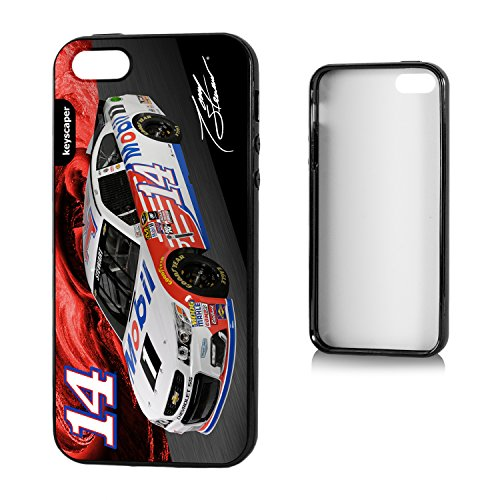 tony-stewart-iphone-5-iphone-5s-bump-case-licensed-by-nascar