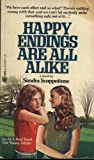Happy Endings Are All Alike, Sandra Scoppettone, 0440933765