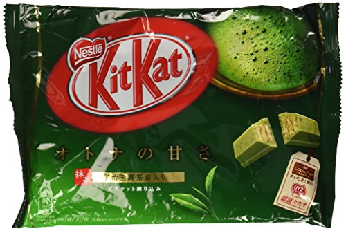 japanese-kit-kat-maccha-green-tea-bag-491-oz-pack-of-3