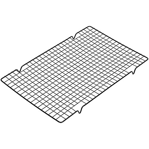 Wilton Nonstick Cooling Grid, 16x 10 in.