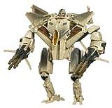 Transformers Movie Voyager Starscream