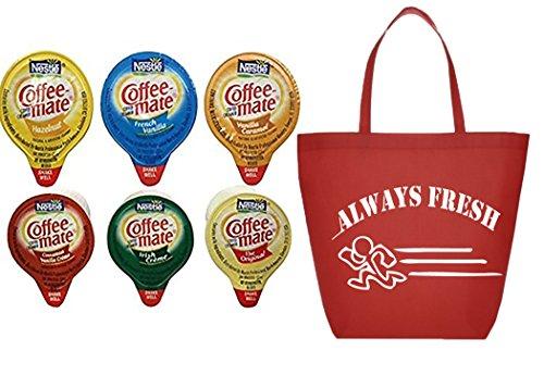 : Coffee-mate Coffee Creamer
