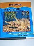 The Crocodile, Diana Noonan, 0791069648