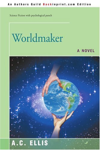 Download Worldmaker pdf epub
