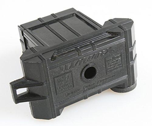 VINTAGE UNIVEX MODEL A MINI CAMERA IN ORIGNAL BOX
