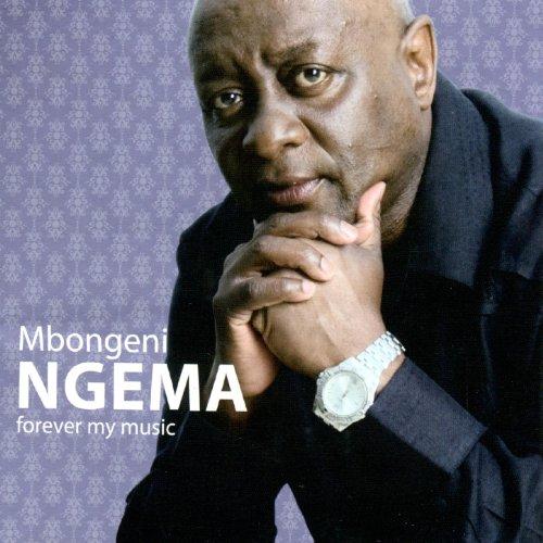 Forever My Music By Mbongeni Ngema On Amazon Music Amazon Com