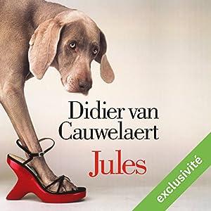 Jules (Jules 1) Audiobook