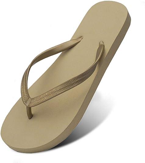 märkes flip flop