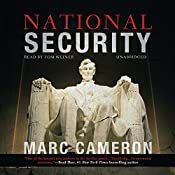 National Security | Marc Cameron