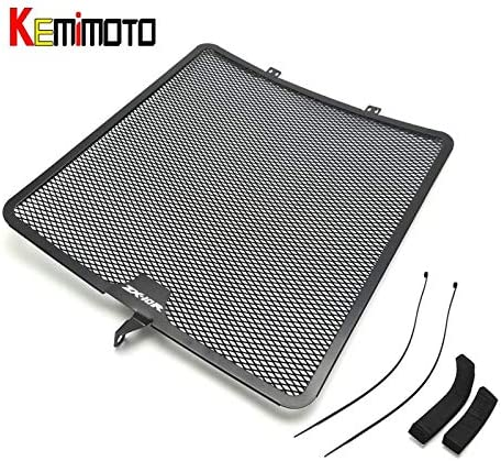 ZX 10R Radiator Guard Cover Grille Protector for KAWASAKI Ninjia ZX-10R 2008 2009 2010 2011 2012 2013 2014 ZX10R Victoria-ACX