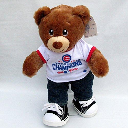 Bears Teddy Bears Chicago Bears Teddy Bear Bears Teddy