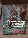Ocean Racing Around the World, Paul Antrobus and Bob Ross, 0136304001