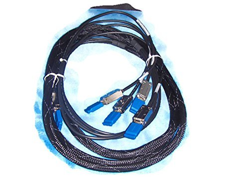 Mini SAS Cable by HP