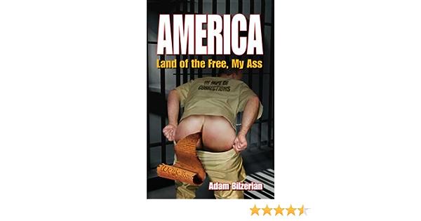 Ass free pics Big Ass