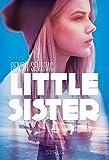 vignette de 'Little sister (Benoît Séverac)'