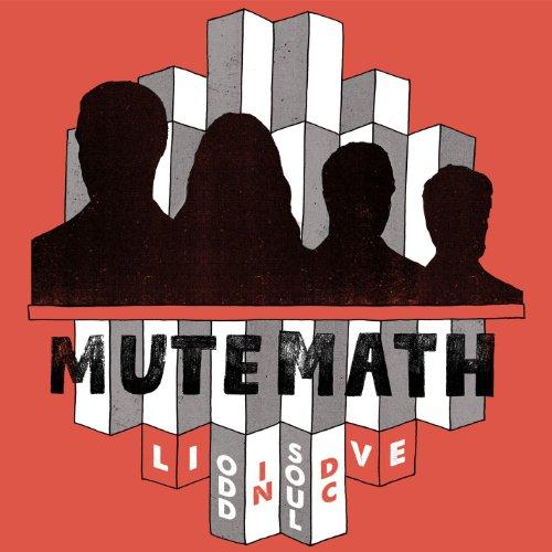 Mutemath - Odd Soul - Live In DC (2012)