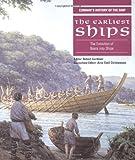 Earliest Ships, Arne Emil Christensen, 0851779956
