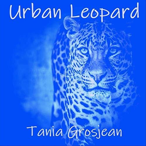 Urban Leopard (Urban Leopard)