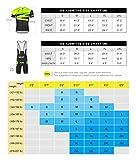 Santic Men's Shorts Bib and Jersey Cycling Kits Set