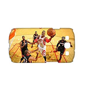 Design With Dwight Howard 1 Love Phone Cases For Girl For Galaxy I9300 Choose Design 1-2