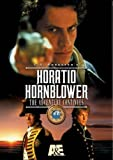 Best Warner Home Video - Games Of Wars - Horatio Hornblower:Adv Continu Review