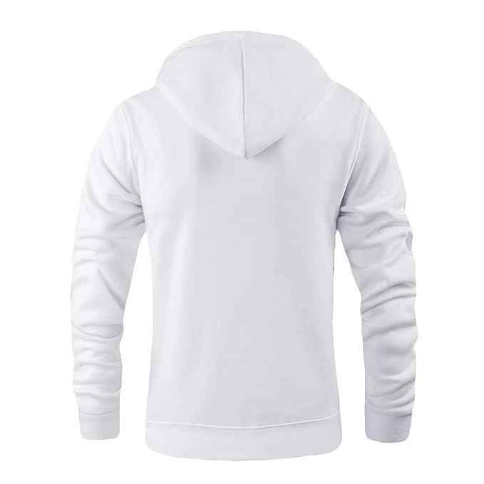 WEEKEND SHOP Mens Hoodies Sweatshirt Men Hip Hop Fleece Hoody Slim Sportswear at Amazon Mens Clothing store: