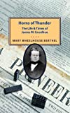 Horns of Thunder, Mary Wheelhouse Berthel, 0873515188