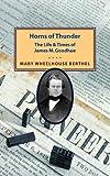 Horns of Thunder, Mary Wheelhouse Berthel, 0873515188