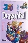 DRAGON BALL T30 - R�UNIFICATION